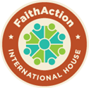 Faith action International House