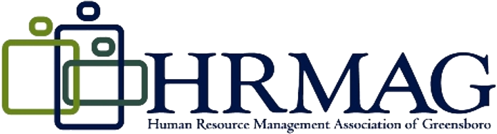 HRMAG Human Resource Management Association of Greensboro